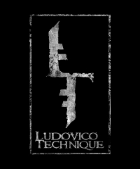 LudovicoTechnique1