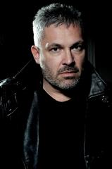 Marc Heal, 2010