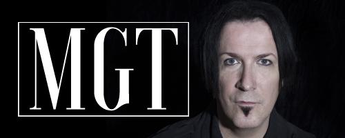 MGT - Nichole McCall