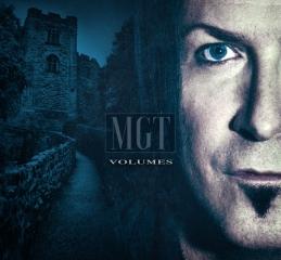 MGT_Volumes