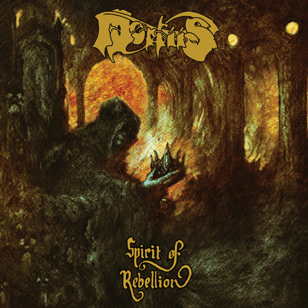 Mortiis_SpiritofRebellion