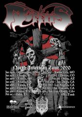 Mortiis_NorthAmericanTour2020