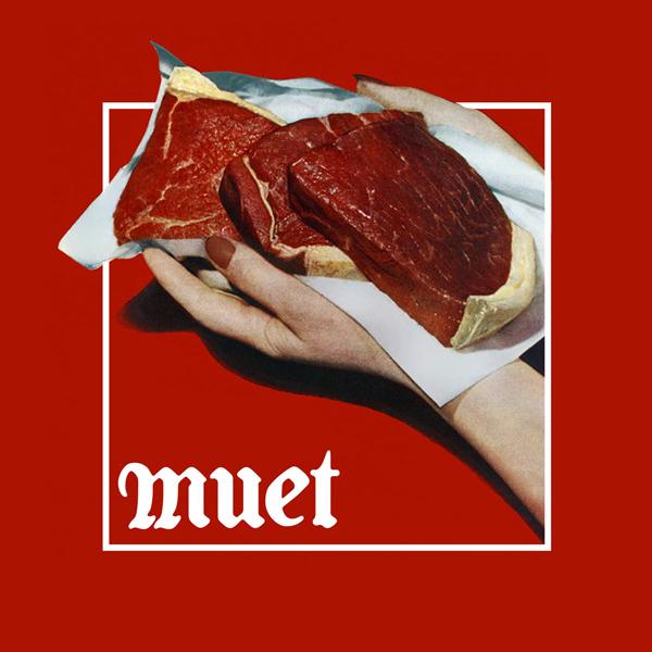 Muet_Muscle