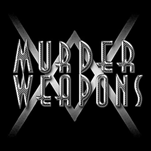 MurderWeaponsLogo