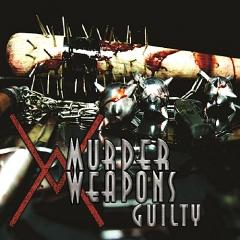 MurderWeapons_Guilty