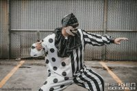 MurderWeapons05_KickAssDesignsLanceAllenReis