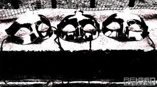 NOIR_MaskDistorted