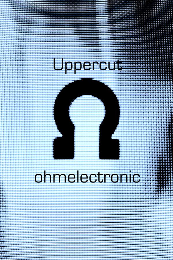 OHMelectronic_Uppercut