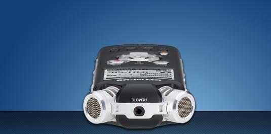 linear pcm recorder ls 10 olympus america autos post