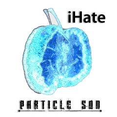 ParticleSon_iHate