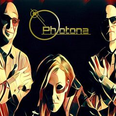 PhotonaBand2