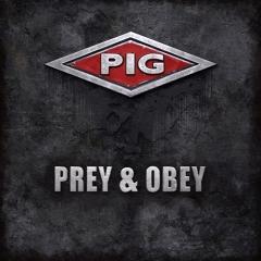 PIG_PreyObeyEP