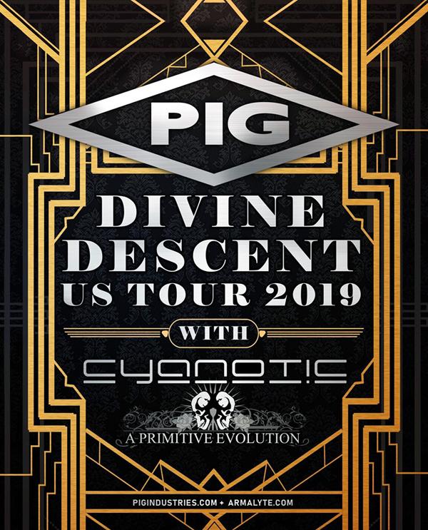 PIG_DivineDescentTour2019