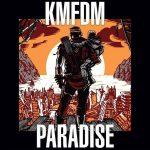 KMFDM_PARADISE
