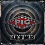 PIG_BlackMass