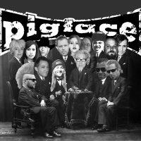 Pigface2019Tour