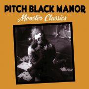 PBM_MonsterClassics