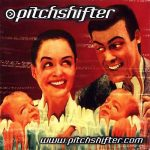 Pitchshifter_1998