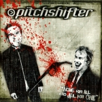 Pitchshifter_NoneforAllEP