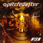 Pitchshifter_PSI