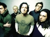 Pitchshifter2014