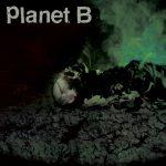 PlanetB_PlanetB