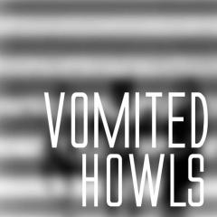 Polyfuse_VomitedHowls