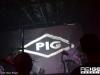 PIG_2017-06-28_01