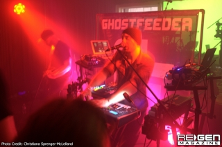 Ghostfeeder_2017-07-13_02