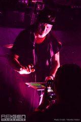 JulienK_2017-08-05_06
