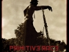 PrimitiveRace_PrimitiveRace