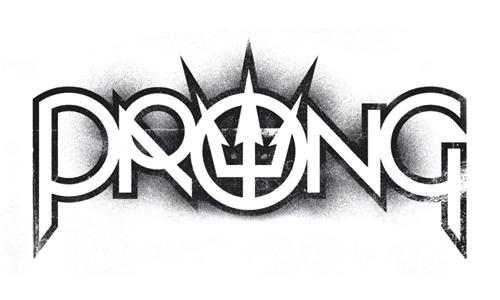PRONG Logo 2014