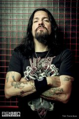 prong-2014-c-tim-tronckoe-3final
