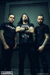 prong-2014-c-tim-tronckoe-7final