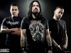 prong-2014-c-tim-tronckoe-2final