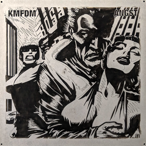 KMFDM_ANGST-RS