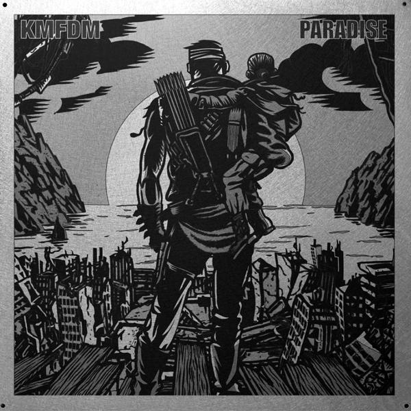 KMFDM_PARADISE-RS