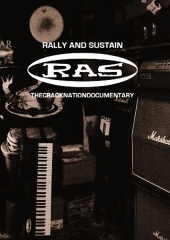 Rally and Sustain DVD