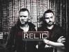 Relic01