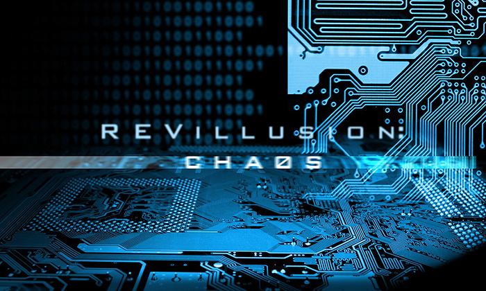 REVillusion05