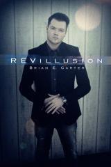 REVillusion01