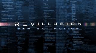 REVillusion03