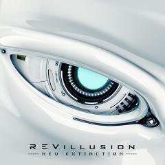 REVillusion_NewExtinction
