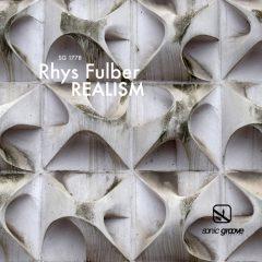RhysFulber_Realism