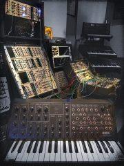 RhysFulber_StudioSurplusSound