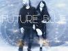 SATB_FutureBlue