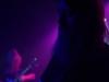 Skatenigs2018-06-03_01