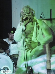 skinnypuppy-dallas-7