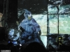 skinnypuppy-dallas-5