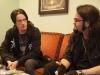 interviewfinal-10